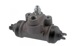 Brake Wheel Cylinder for Rio Sephia Spectra 3728117 Gj21-26-610A/B/C/D 0k2n1-26-610 0k30A-26-610