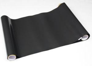 Garment Fusing Machine Belts (FGT-NG)