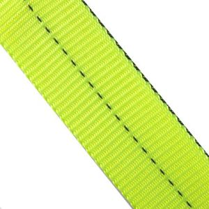 """1"""" Polyester Webbing pictures & photos"""