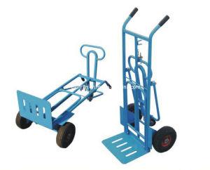 Hand Trolley (HT1822)