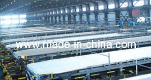 Full Automatic Vacuum Belt Filter Manufacturer pictures & photos