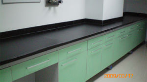 Chemical Lab Table