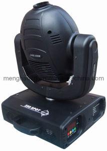 250W Moving Head Light (LIKE-Y250R)