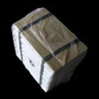 Ceramic Fiber Module (1260 HP) pictures & photos