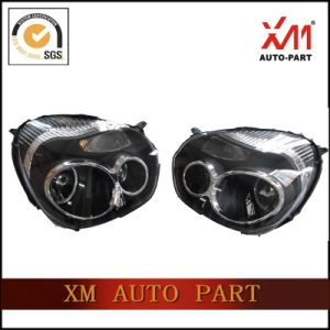GEELY GX2 Head Lamp