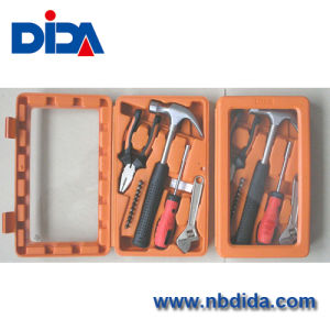 Gift DIY Hand Tools Set (DIDA0P010)