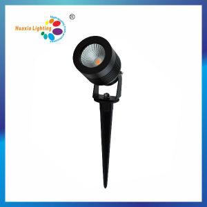 China 18W CREE COB LED Spike Light LED Garden Light China LED