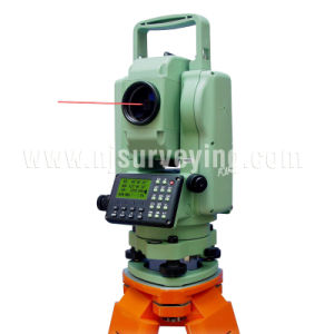 Total Station (OTS632N)