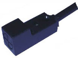 Proximity Switch (FSN04-N)