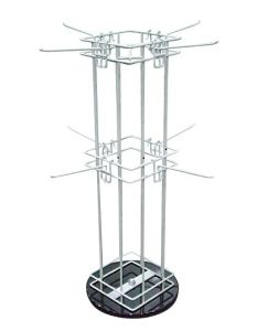 Counter Display Stand (RTCS05) pictures & photos