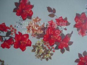 Printing On Leather (LF-POL005)
