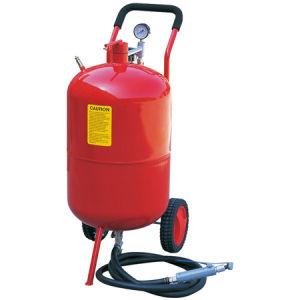 Pressure Sand Blasting Pot (JL-SB10)
