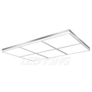 600*900mm LED Flat Panel (K-PL-600*900)