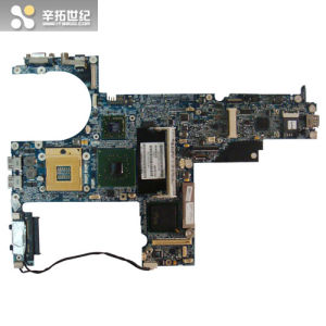NC6400 430495-001 Laptop Motherboard for HP/COMPAQ