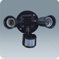 Infrared Sensor Lamp (ST65)