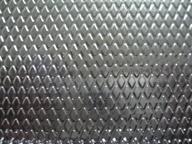 Emboss Aluminum Coil