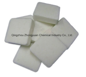 Hexamine, Urotropine, Solid Fuel Tablet, Environmental Green, for Army, Camping, Military pictures & photos