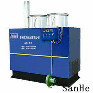 Sanhe Coal Heater (FSH) for Poultry House (FSH) pictures & photos