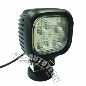 40W High Power LED Car Lamp pictures & photos