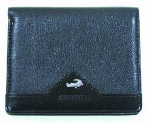 Men Classic Genuine Leather Wallet/Purse/Bag (JYW-29139) pictures & photos