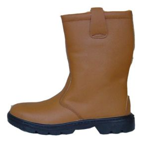 Safety Shoe (OT-S3808)
