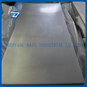 Good Quality Titanium Sheet Titanium Plate pictures & photos