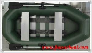Fishing Boat with Slatted Floor (FWS-O Series) pictures & photos