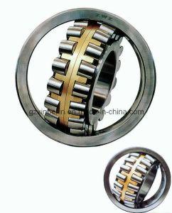 Self-Aligning Roller Bearing (241/710 CA/W33)