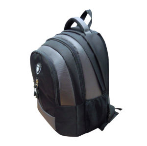 Fashion New Sports Backpack (MD1024)