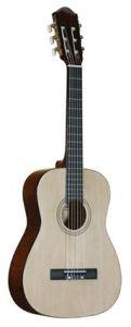 Classic Guitar (CG235)