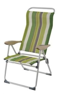 Leisure Furniture HGC-011