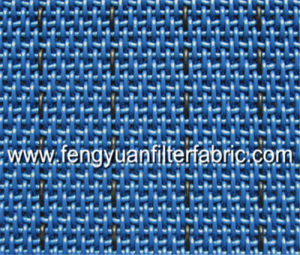 Anti-Static Fabric Mesh pictures & photos
