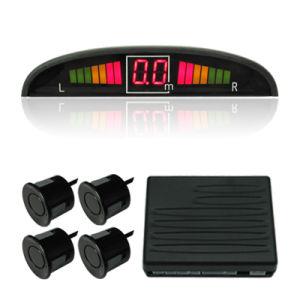 LED Parking Sensor (Q-080B)