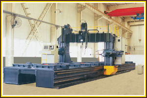 CNC Drilling Machine for H-Beam (BD1010/3) pictures & photos