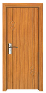 PVC Interior Door (FXSN-A-1056) pictures & photos