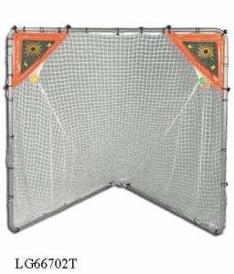 Lacrosse Goal (LG66702)