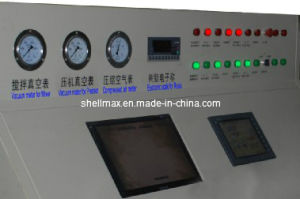Electrical Control System pictures & photos