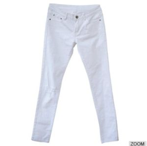 Hot Sell Leisure Pants for Women/Lady Pants pictures & photos