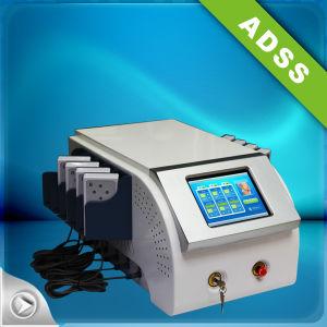 Best Slim! Lipo Laser Slimming Machine CE Lipo Laser (FG660H-002) pictures & photos