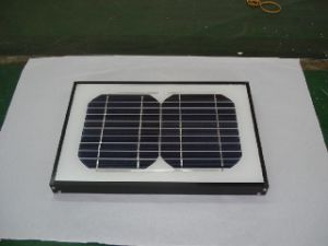 Portable Solar Panel pictures & photos
