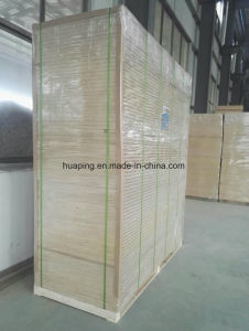 Door Core Chipboard/Hollow Core Chipbpard/Chipbpard pictures & photos