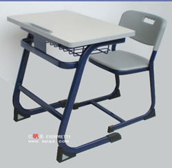 Hot Sale School Furniture Party Tables and Chairs Set pictures & photos