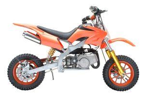 49cc Air Cooled Mini Dirt Bike (DG-DB49C)