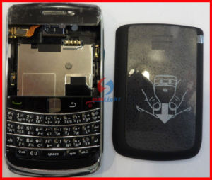 Original Mobile Phone Housing for Blackberry 9700 pictures & photos