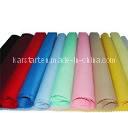 T/C 65/35 21X21 100X52 Poplin Fabric