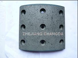 Brake Lining (44066-90118) pictures & photos