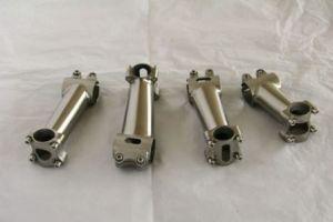 Titanium Bicycle/Bike Parts--Handle Bar Stem