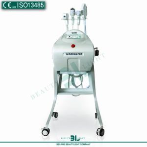IPL RF 5 in 1 Multifunction Beauty Machine (T8)