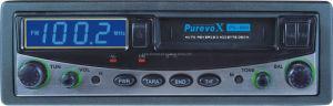 Car Cassette Player (PV-560)