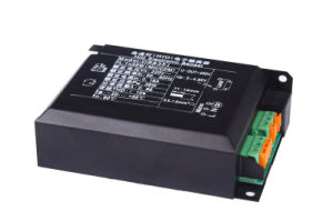 Digital Ballasts for 70W Mh Lamp (DR70E)